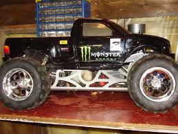 FS Or FT: FG Monster Truck - RC Groups