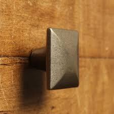 cast iron cabinet knobs door handles kitchen cupboard drawer