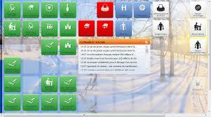 bureau viruel un portfolio d élève en lycée professionnel usages du numérique