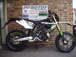kit deco rieju mrt choisir sa 50cc hexa moto