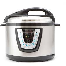 Bed Bath Beyond Pressure Cooker by Harvest Cookware Electric Original Pressure Pro 10 Quart Pressure