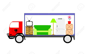 Moving Truck Royalty Free Cliparts, Vectors, And Stock Illustration ... Free Courtesy Truck Use Imperial Self Storage Deridder La Real Estate Moving Truck Is Here Sell With Us Hdr Image Penske Rental Transport Stock Photo Royalty Free Moving Truck Design Van Car Wraps Graphic 3d Cartoon Moving Illustrations 896 Buy Or Special Ed Haraway And Use His For Vector Vecrstock Defing A Style Series Redesigns Your Home Marysville Ohio Our Free Movetomarysville