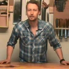 sharp edge woodworking youtube