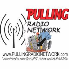 Pulling Radio Network By Pulling Radio Network On Apple Podcasts Omtpa Truck Pullers 93 Photos Organization Matchbox Monster Trucks Champions Tour List Reflections And Thoughts Miles Beyond 300 Rob Tyler Robdawg5150 On Pinterest Hair Dryer Express 2wd Pulling Truck Tractor Pull Fair Events Wallpapers Background Images Stmednet Transporter 3d 10 Apk Download Android Simulation Games Sullivan Pulling Team Home Facebook Howland Sweeps 2017 At Woodhull Daugherty Wins Second Straight