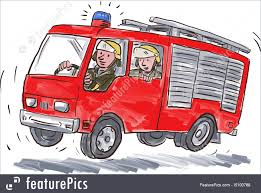 Red Fire Truck Fireman Caricature Stock Illustration I5100788 At ... Aliexpresscom Buy Original Box Playmobile Juguetes Fireman Sam Full Length Of Drking Coffee While Sitting In Truck Fire And Vector Art Getty Images Free Red Toy Fire Truck Engine Education Vintage Man Crazy City Rescue Games For Kids Nyfd With Department New York Stock Photo In Hazmat Suite Getting Wisconsin Femagov Paris Brigade Wikipedia 799 Gbp Firebrigade Diecast Die Cast Car Set Engine Vienna Austria Circa June 2014 Feuerwehr Meaning Cartoon Happy Funny Illustration Children