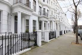 104 Notting Hill Houses Five Great Reasons To Rent In Rental