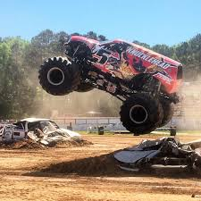 Knucklehead Monster Truck | Im A Knucklehead♥ | Pinterest ... New Orleans La Usa 20th Feb 2016 Gunslinger Monster Truck In Nr11jan My Experience At Monster Jam Macaroni Kid Top 5 Reasons To Check Out Monster Jam This Weekend Central Two Newcomers Among Hlights Of 2017 San Antonio Jds Truck Tracker Wildwood Motor Events Llc Tickets Driver Hooked On Adrenaline Rush The Augusta Chronicle Team Meents Vs World Finals Racing Quarter Gunslinger Home Facebook Hot Wheels Year 2015 124 Scale Die Cast Metal Body Gun Slinger Fatboy Way