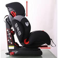 siege auto bebe confort 0 1 siege auto groupe 0 1 2 3 isofix bebe confort axiss