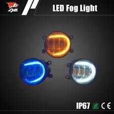 List Manufacturers Of Semi Truck Led Light, Buy Semi Truck Led ... 5x Led Semi Truck Roof Cab Marker Clearance Light Assembly Amber Interior Led Lights Led Lights 2 Inch Round Kenworth Install Youtube Freightliner Peterbilt Western Star 4x6 Chrome Big Rig Shop Lighting And Best For Trucks And 10 Collection Penske Installing Trucklite Headlights On 5000 Rental Commercial Parts Ebay Bestchoiceproducts Rakuten Choice Products 12v Ride On Car