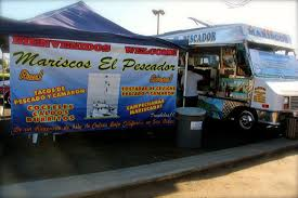 Here Are Seven Essential Food Trucks In San Diego - Eater San Diego