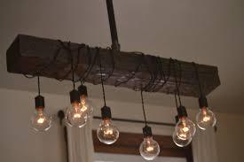 chandelier farmhouse chandelier rustic wood chandelier
