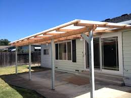 Small Porch Awnings Wood Awning With 4 Columns As Front In ... Dorema Toronto Porch Awning Front Back Ideas Patio Shade And Design Fir Timber Awnings And Your Rendezvous With Nature Bistrodre New Caravan Rally Best Selling At The Becomes A Sunroom Closing In The Of Flip House 2 Metal Jburgh Homes For 6 Awesome Things About Copper Apache Alicante Caravan Porch Awning Youtube Enchanting Designs Of Folding Arm Dallas Tx Retractable