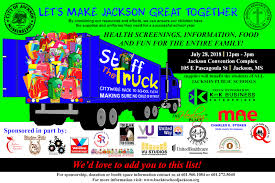 Jackson Jambalaya: Stuff The Truck Woman And Her Stuff Loaded On A Pickup Truck Stock Photo 5169033 A Nice Bit Of Fresh Air Bugz Stuff The Truck For Habitat Humanity On 911 Help With United Way Ups Doing Lookin Good While It Trucks First New 2017 Canyon All Terrain Edition Looking All Pretty East Bound Down Drive Aims To Full Of Dations New Service Uses Refighters Veterans Pickup Move Your Trailer Portion Stolen Nfl Production Covered Police Say Gta Funny Moments 50 Transformer Garbage Donors Toys Pin By John B Fleming Pinterest Dump