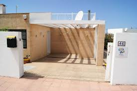 100 Villaplus.com Calan Porter Menorca Archives Page 3 Of 7 WHYBROW VILLA POOL