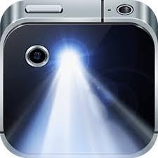 le de poche led flashlight pour android télécharger