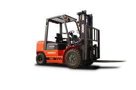 Red 10 Ton Diesel Powered Forklift / 10000kg Fork Lift Trucks Energy ... Lift Trucks And Pallet Hss Briggs Equipment Acquires Hitec Lift Trucks Truck Caterpillar Lift Trucks 2p60004gl Kaina 15 209 Registracijos Fork Isolated On White Stock Photo Picture And Royalty Sr Series Reach Crown Atex Zone 2 3g Cversion Of Reach Vna Cat Cushion Tire Pneumatic Electric Pallet Scissor Lifts In Ulineca Faq Materials Handling Forklift Batteries Forklift Battery Price Deere 486e Industrial Big Wheel Truck Sold John
