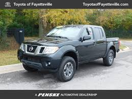 2016 Used Nissan Frontier 4WD Crew Cab SWB Automatic PRO-4X At Honda ... Used Nissan Frontiers For Sale Less Than 5000 Dollars Autocom 2004 Frontier 2wd Sc Crew Cab V6 Supcharger Automatic 1990 Nissan Truck 1600px Image 3 Truck Lifter Work Platform Lift Oilsteel 19 Mts 2018 King 4x2 Desert Runner At The History Of Usa Cars Chicago Il Trucks High Quality Auto Sales Used Titan Ross Downing In Hammond And Gonzales 4x4 Pro4x Truck 2016 Overview Cargurus Nissan Wheels Lebdcom