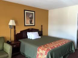 Atlantic Bedding And Furniture Jacksonville Fl by Emerson Inn Jacksonville Fl Booking Com