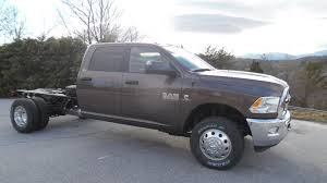 New 2018 Ram 3500 SLT CREW CAB CHASSIS 4X4 172.4 WB For Sale ... Smoky Mountain Shootout Kentucky Invitational Tennsees Great Mountains National Park Foster Travel New Western Star 4900 Trucks Fsbts4900ex 4900xd Falling Tree In Hits Truck Clawson Truck Center Clawsontrucks Twitter F100 Supertionals Show Returns To Pigeon Forge This Spring Jeep Invasion Tennessee Train Tour Bus At Nantahala Outdoor Man Dies Collision Smokies 4th Fatality This Year Trailer Outlet Home Facebook Chrysler Dodge Ram Vehicles For Sale The Hot Air Ballon Festival Townsend