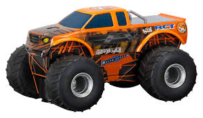 Scalextric C3779 Team Monster Truck Growler' Car: Amazon.co.uk: Toys ... Fg Monster Truck 2wd Htedition Rccaronline Onlineshop Hobbythek Rc Rock Crawler 110 Scale 24g Rtr 4x4 4wd 88027 Maverick Ion Mt Black Widow Mega Shocks Trucks Wiki Fandom Powered By Best Upgrades For Your Ready To Run Vehicle The Rcnetwork Madness 25 Ppared Race Big Squid Car Page Electric And Nitro Radio Control Trucks Rival Readytorun Team Associated Proline Puts The Digger In Axial Racings Smt10 Grave Digger Traxxas Xmaxx Maximum Schaal Brushless Monstertruck Trx770764 How Setup Suspension Setup Guide