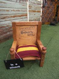 Harry Potter Design Chair Hogwartsvibes Hash Tags Deskgram Harry Potter Marauders Map Patchwork Blanket Minky Maruaders Baby Toddler Alan Rickman Never Said Rocking Chair Quote Harrypotterobsession Instagram Photos And Videos House Sampler Doodles Always By Detectiverj On Deviantart Lego 2019 Advent Calendar 75964 Walmartcom Undesirableno1 Photosedupl Snape Classic Quote Poster Minimalist Home Decor College Dorm Room Decorations Wall Art Chalk Painted White I Made This Rocking Chair For My Friend