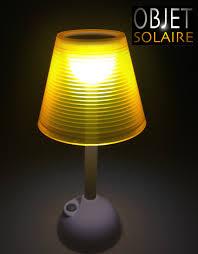 le bureau solaire le solaire et usb les solaires decoratives table objetsolaire