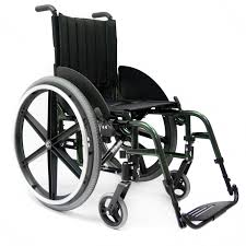 Quickie In The Bathroom by Quickie 2 Ultra Lightweight Wheelchair Sunrise Medical