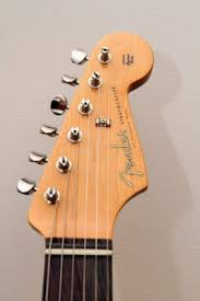 NGD Day SIGNED John Mayer Signature Strat