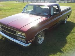 100 Chevy Pickup Trucks For Sale Chevy Trucks For Sale Ecosia