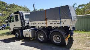 Home - LR MR HR HC Truck Licence - Truck Training - Sydney ... Resume_russe_mccullum 2015 2017 Ford F650 Dump Truck Or Used Small Trucks For Sale And Driving School In Sydney Lr Mr Hr Lince Heavy Rigid Linces Gold Coast Brisbane The Filedaf With Trailer No 32kl98 Pic1jpg Wikimedia Ultimate Pre Drive Checklist Ian Watsons Driver Traing Nsw Hr Truck License Free Resume Samples Pin By Ray Leavings On White Trucks Pinterest White Single Axle Super 10 Capacity With Lince Medium Rigid Qld