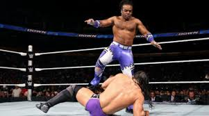 Curtain Call Video Wwe by Wwe Gets New Japan Talent Roman Reigns Leads Wrestling Top 10