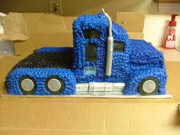 Semi Truck Cupcakes - Google Search | Cakes | Pinterest | Cake ... All Betz Off Ups Delivers Birthday Cake Semi Trailers Truck Cakes New Orleans Saints 18 Wheeler Grooms Rose Bakes Semi Truck Cupcakes Google Search Pinterest Optimus Prime Process Awesome Homemade Desserts Cakes And Big Blue Cake Cakecentralcom 100 Edible This And Trucks That Timelapse Youtube