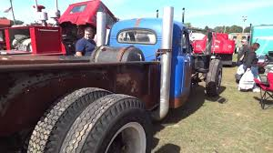 Rat Rod B-Model Mack - YouTube Mack Truck Defender Bumpers Cs Diesel Beardsley Mn Muscle Car Ranch Like No Other Place On Earth Classic Antique 1959 B61 Pickup Pictures Todays Volvo And Trucks Showcase Remote Software American Historical Society Image Result For Mack Pickup Truck Motor Pinterest From The Archives 1915 Ab Hemmings Daily Shapazian Mack Trucks Cars Friday March 24 Mats Indoor Show 1939 Model Ed Lake Wales Florida Kissimmee River Camp Resort Amazoncom Bruder Granite Cement Mixer Toys Games