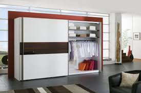 armoire chambre coucher modele d armoire de chambre a coucher 32516 lzzy co