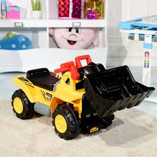 Costway: Costway Kids Toddler Ride On Excavator Digger Truck Scooter ... 122 Large Garbage Truck Sanitation Children Toys Kids Inertia The Top 15 Coolest For Sale In 2017 And Which Is Usd 10180 Cat Carter Electric Plowing Truck Heavy Duty Crawler Toy Trucks That Tow And Advertised On Tv Metal For Toddlers Cute Toys Classic Car Set Cars Hiinst Best Seller Drop Ship Christmas Gift Disassembly Antique Monster Jeep Hot Wheels Pac Man Learn Colors With Pac Man Back To Future Llc Fire Rc Transforming One Lift Boys 2 3 4 5 Year Old Boy Kids Lights Toddler Semi 18 Wheeler Semi Rig Ride