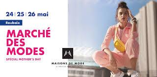 100 Boutique Studio Mode Maisons De Le Site Officiel Des Maisons De