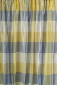 the silk drapery company checks plaid