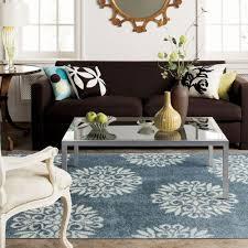 mohawk home area rugs canada