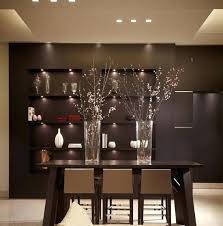 Contemporary Dining Room Decorating Ideas Fr Minecraft