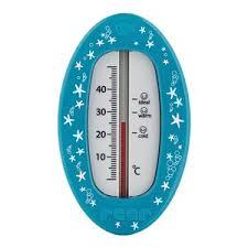 badethermometer für babys kaufen große auswahl