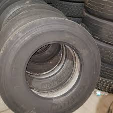 RO-MO Semi-Truck Used Tires - Home | Facebook Auto Ansportationtruck Partstruck Tire Tradekorea Nonthaburi Thailand June 11 2017 Old Tires Used As A Bumper Truck 18 Wheeler 100020 11r245 Buy Safe Way To Cut Costs Autofoundry Tires And Used Truck Car From Scrap Plast Ind Ltd B2b Semi Whosale Prices 255295 80 225 275 75 315 Last Call For Used Tires Rims We Still Have A Few 9r225 Of Low Profile Cheap New For Sale Junk Mail What Happens To Bigwheelsmy Truck Japan Youtube Southern Fleet Service Llc 247 Trailer Repair