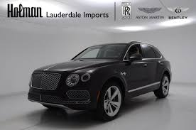 2018 Bentley Bentayga For Sale Nationwide - Autotrader Howard Bentley Buick Gmc In Albertville Serving Huntsville Oliver Car Truck Sales New Dealership Bc Preowned Cars Rancho Mirage Ca Dealers Used Dealer York Jersey Edison 2018 Bentayga Black Edition Stock 8n021086 For Sale Near Chevrolet Fayetteville North And South Carolina High Point Quick Facts To Know 2019 Truckscom 2017 Coinental Gt W12 Coupe For Sale Special Pricing Cgrulations Isuzu Break Record