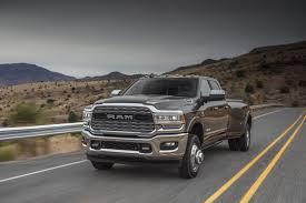 100 Dodge Truck Specs 2019 67 Best Car Wallpapers HD