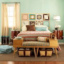 Vintage Bedroom Decor Ideas Alluring Inspiration