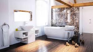 holzdielen im badezimmer ist das eine gute idee