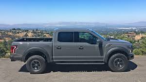 One Week With: 2018 Ford F-150 Raptor 4x4 SuperCrew | Automobile ... 2018 Ford F150 Raptor Supercab 450hp Trophy Truck Lookalike 2017 First Test Review Offroad Super For Sale In Ohio Mike Bass These Americanmade Pickups Are Shipping Off To China How Much Might The Ranger Cost Us The Drive 2019 Pickup Hennessey Performance Debuted With All New Features Nitto Drivgline Gas Galpin Auto Sports Icon Alpine Rocky Ridge Trucks Unique Sells 3000 Fox News Shelby Youtube