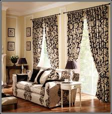 living room curtains and valances living room home design