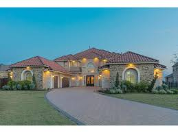 Homes For Sale Near Cypress Ranch High School - HAR.com Hunting Land For Lease In Texas Barnes Keith Ranch Way To Show Horserider Western Traing Howto Advice Petersens Devoted The Sport Of Recreational 2017 Camp Meeting Daily Schedules District United Kings Head Coach Smart Discusses Struggles Against Houston Exotics Gallery Whitetail Deer Turkeys Goats And Wild Pigs Index Names From 1968 Bridgeport Newspaper Ultimate Predatorbarneskeith Ranch Boss Hog Contest Youtube Ultimate Predator
