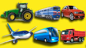 Learn Transport - TRUCK BUS CAR SHIP TRAIN MOTORCYCLE - GAME For ... The 15 Things You Need To Know About The 2019 Chevrolet Silverado 50 Food Truck Owners Speak Out What I Wish Id Known Before Learn Transport Truck Bus Car Ship Train Motorcycle Game For Richard Scarrys Cars And Trucks That Go Scarry Armys Selfdriving Hit Highway Ppare Battle On Roads Spice Up Your Kids Car 2nd Birthday Party Part 3 Old Town Automobile Quality Muscle Classic Sale How Make A Container At Home Car Remote Control Using Color Helicopter Cartoon Kids Colors Vehicles Vroom Compilation Trains Buses