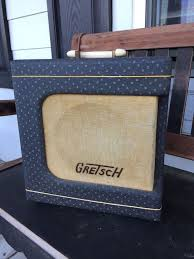 Best 1x10 Guitar Cabinet by 1274 Best Amps Images On Pinterest Cabinets Places To Visit And